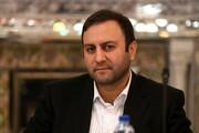 تعداد دقیق ردصلاحیتشدهها در انتخابات شوراها چند نفر است؟