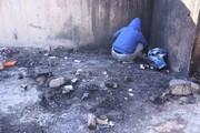 چند درصد معتادان تهرانی کرونا گرفتهاند؟