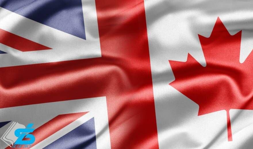 تحصیل در کانادا یا انگلستان.jpg