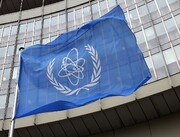 آژانس اتمی: ایران اقدام به غنیسازی ۶۳ درصدی اورانیوم کرده است