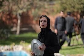 چانک + گلاره عباسی