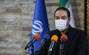 واکنش وزارت بهداشت به شایعه واکسن زدن مسئولان