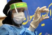 معاون وزیر بهداشت: واکسن کرونا را به تولید انبوه میرسانیم