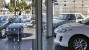 بازار راکد خودرو در انتظار نتیجه انتخابات