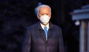 اظهار نظر متفاوت مقام آمریکایی؛ دنبال حفظ تحریمها به عنوان اهرم فشار علیه ایران نیستیم