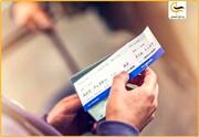 موافقت سازمان هواپیمایی با فروش بلیت نوروزی در سقف نرخ مصوب