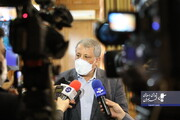 ماجرای نامه جعلی که به جای مجلس به شورای شهر رفت | محسن هاشمی: وقتی دیدم نامه امضا و شماره ندارد شک کردم