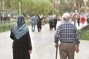 «دوشنبههای سالمندی» از سرگرفته میشود | آسیب دیدگان کرونا خدمات روانشناسی می گیرند