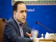 آخرین خبر از واکسنهای ایرانی کرونا | یک واکسن دیگر در آستانه آزمایش انسانی