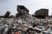 طلب ۱۶۰۰ میلیارد تومانی شهرداری از فیشهای عوارض پسماند | تهرانیها کمتر از استاندارد جهانی زباله تولید میکنند