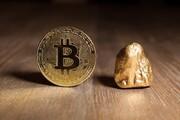 کدامیک برتر است؛ خرید طلا یا خرید بیتکوین؟