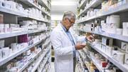 دارو بیسروصدا گران شد | رخنه قیمتهای سوپرمارکتی به داروخانهها | هر داروخانه یک قیمت!