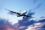 پروازهای انگلستان آزاد و فرانسه ممنوع شد