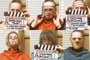 تصاویر | ۸ حقیقت جذاب درباره سکوت برهها | جمجمه سالوادور دالی و سرقت از خانه قاتل زنجیرهای | روانپزشک نابغه آدمخوار واقعی بود؟
