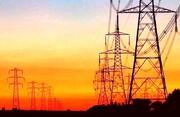 مدیرعامل توانیر: استخراج کنندگان رمزارز برای استفاده از برق مجاز اقدام کنند