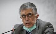 واکنش کرباسچی به کاندیداتوری تاجزاده