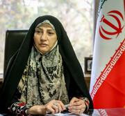 بزرگترین شهرک مسکونی ایران در انتظار تصمیم حناچی   نظر شورا و شهرداری درباره پیشنهاد آخوندی چیست؟