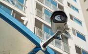مبنای نصب دوربین مداربسته در مشاعات ساختمانهای مسکونی رأی اکثریت است یا اجماع؟ | راهکار حقوقی در برابر مخالفان نصب دوربین