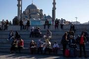 ترکیه تا اردیبهشت ۱۰۵ میلیون دوز دیگر واکسن کرونا  فراهم میکند