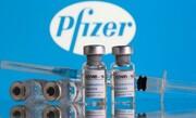 یک دوز واکسن کرونای فایزر کافی است؟  واکسن فایزر پس از تزریق اول ۸۵ درصد اثربخشی دارد
