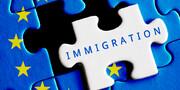 آیا میدانستید با اخذ اقامت تمکن مالی پرتغال شما اجازه کار قانونی هم دریافت میکنید؟