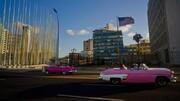 دیپلماتهای آمریکا به هاوانا برمیگردند؟ | راز سر به مهر سردردهای افسران سیا در کوبا