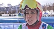 دادستانی حق ورود به ماجرای ممنوعالخروجی سرمربی تیم اسکی زنان را دارد | شروط ضمن عقد برای برخی خانوادهها مقبول نیست