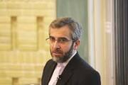 معاون سیاسی وزیر خارجه برای گفتوگوهای برجامی وارد بروکسل شد