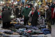 تعیین ۳۷ بازار برای کاسبی شبعید دستفروشان | متقاضیان در «سامان بازار» ثبتنام کنند