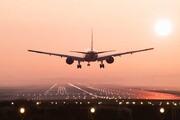 عکس | انتشار نخستین تصویر از فردی که قصد داشت هواپیمای اهواز-مشهد را برباید