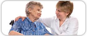 خدمات پرستاری در منزل شامل چه خدماتی و به چه افرادی ارائه میشود؟