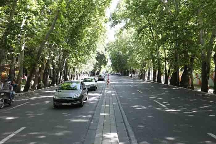 جوانان محله
