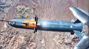 پاسخ روسها به خروج آمریکا از قرارداد کاهش تسلیحات موشکی | موشک جدید اَبَرصوت با برد ۱۵۰۰ کیلومتر