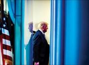 میراث ترامپ برای ایران و بایدن | لغو تحریمها در دستور کار آمریکا نیست