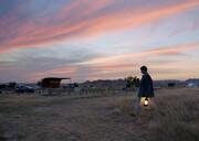 بشنوید | آلبوم کامل «هفت روز پیادهروی» اثر لودویکو اناودی