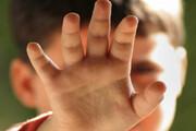عامل انتشار کلیپ کودک آزاری دستگیر شد