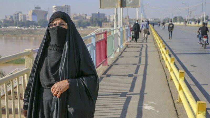 كرونا در ايران -  خوزستان