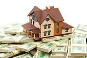 اختلاف ۴۰ برابری گرانترین و ارزانترین خانه در تهران
