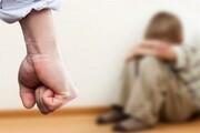 کودکآزاری و همسرآزاری؛ بیشترین موارد تماسها با اورژانس اجتماعی