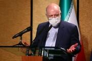 گلایه زنگنه از فحاشی علیه وزارت نفت با نزدیک شدن به انتخابات