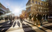 افزایش رفاه شهرنشینان بعد از بحران کووید۱۹ | جهان پس از کرونا چگونه خواهد شد؟