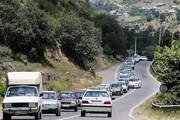 سفر به مازندران در تعطیلات عید فطر ممنوع شد؟