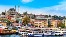لیر ببریم یا دلار؟ سئوال تمامی مسافران ترکیه