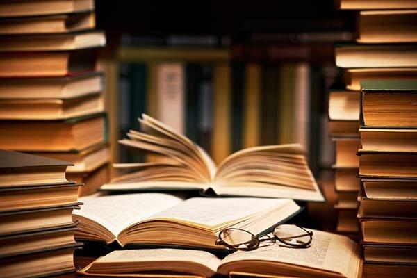 اصغریان+کتاب