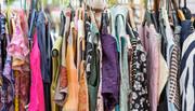 ۱۱ روش برای پاک کردن انواع لکه از روی لباس
