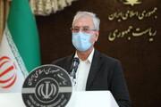 هشدار قاطع ربیعی درباره صدور قطعنامه علیه ایران | دولت جدید آمریکا بازی باخت - باخت را شروع کرده است
