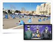 دستگیری ۸۵۰ خلافکار در تهران | مجرمانی با انگیزههای عجیب