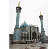 جشنواره «صالح» راهیبرای حضور رسانهدر اماکن متبرکه