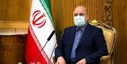 خبر تازه درباره نامزد شدن قالیباف در انتخابات ۱۴۰۰