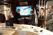 تفاهمنامه همکاری بین شهرداری تهران و سازمان برنامهوبودجه منعقد شد | همسانسازی امور فنی و اجرایی مدیریت شهری در کلانشهرها